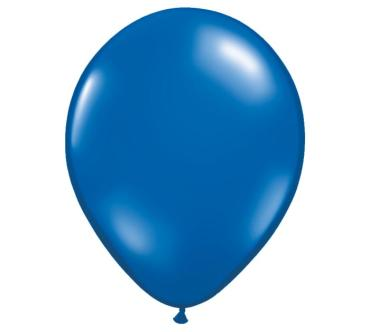 16 Inch Latex Balloon
