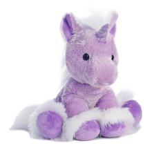 Dreaming of U Lavender Unicorn